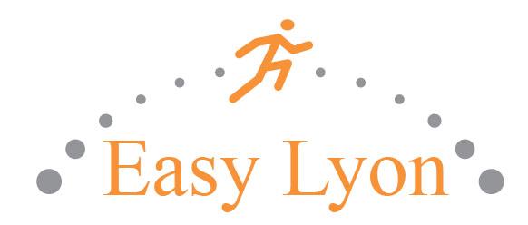 Easy Lyon